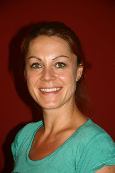 Doreen Liebig