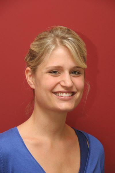 Janina Kühnel