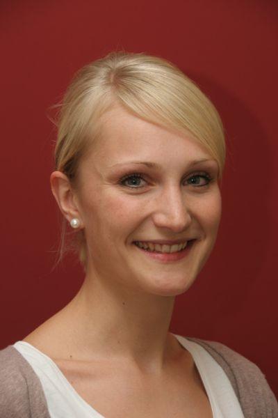Kathrin Wimmer